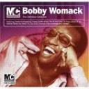 ボビー・ウーマック
